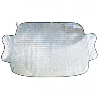 Telo parabrezza termico XL Protection