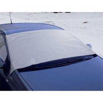 Telo protezione parabrezza Ice Protection