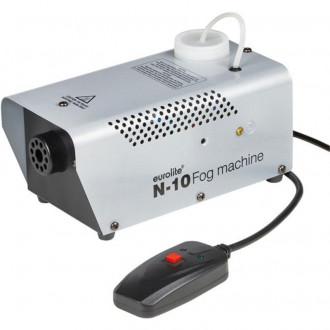 Nebulizzatore Auto Expel Ring elimina germi,...