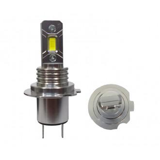 Kit lampadine a Led  H7  RiaTec  Vega Plus