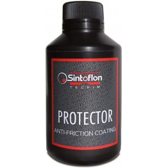 Sintoflon  Protector 125 ML additivo antiusura...