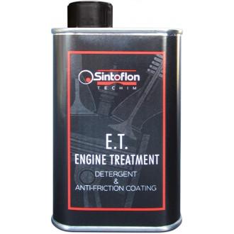 Sintoflon E.T. 250 ml Trattamento motore...