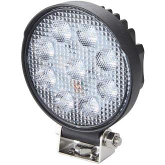 Proiettore supplementare a Led Impermeabile  Hella Valuefit R1500