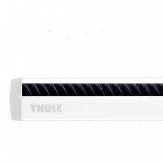 Profilo in gomma per barre Thule WingBar