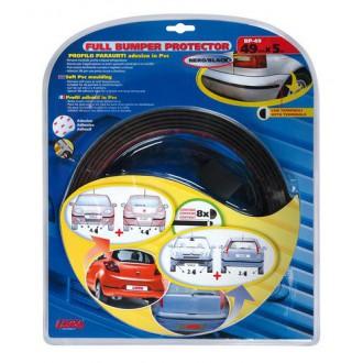 Protezione Paraurti Bumper Protector Lampa 20611