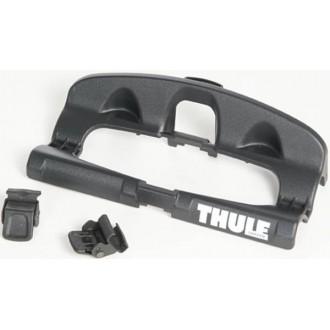 Ricambio Thule 34368 per Portabici Thule