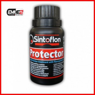 Sintoflon Protector 125 ML additivo antiusura...