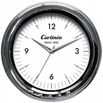Orologio analogico Classic da cruscotto