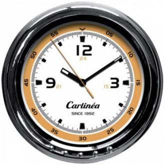 Orologio analogico Sport da cruscotto