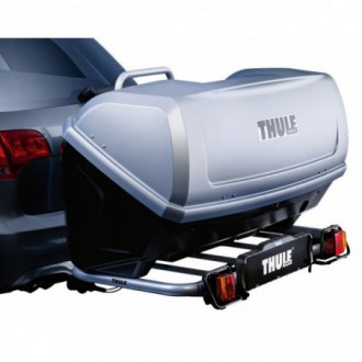Box posteriore Thule Backup 900