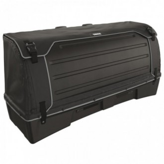 Thule Box posteriore BackSpace XT 300 Lt