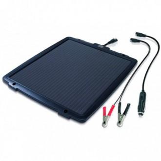 Carica batteria a pannello solare  Ring
