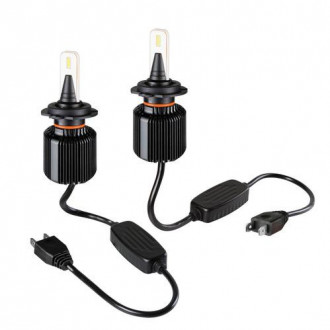 Kit lampadine a led  H7 HALO LED - BLADE