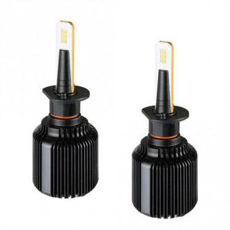 Kit lampadine a Led  H1 Lampa-Pilot    HALO LED...