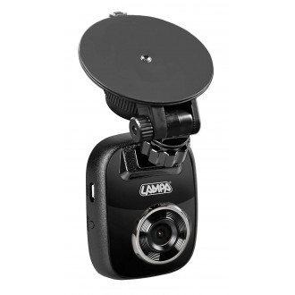 Telecamera veicolare  Black Box Full HD