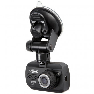 "Telecamera per auto Dash Camera  Ring  ""DC15 -..."