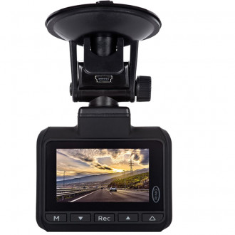 "Telecamera per auto Dash Camera  Ring  ""DC10 -..."