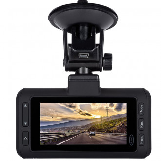 Telecamera per auto Dash Camera  Ring  con...