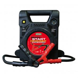 Avviatore di emergenza portatile Ready Start...