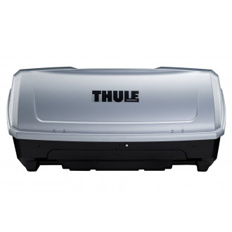 Box posteriore Thule Backup 900