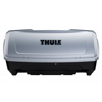 Box posteriore Thule Backup 900 applicabile su...
