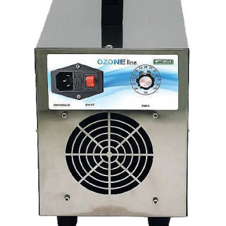 OzonLine Generatore di Ozono da 215W per la...
