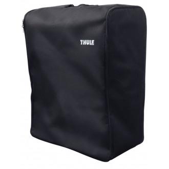 Borsa per trasporto e protezione Thule EasyFold...
