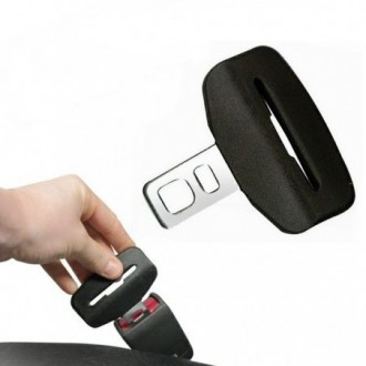ZITTO-1 Dispositivo per disattivare il suono di...