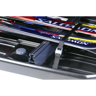 Thule adattatore Box Ski Carrier Adapter