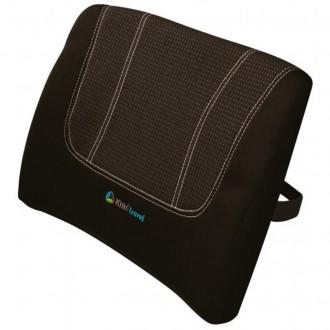 Cuscino sopporto lombare ergonomico