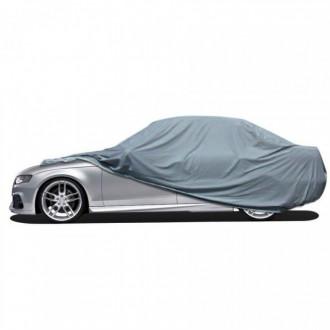 Copriauto impermeabile Gabardine Car mis 4C