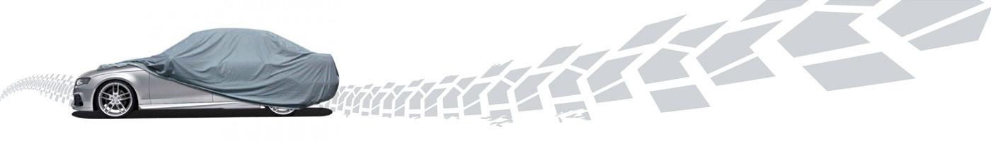 Configuratore telo copriauto | Autoricambi Emmedue